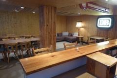 Clubraum-mit-Sitzecke
